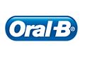 Oral-B