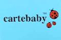 Cartebaby