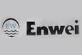 Enwei