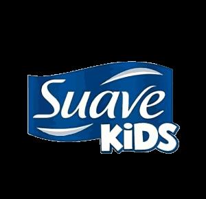 Suave Kids