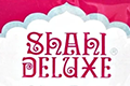 Shahi Deluxe