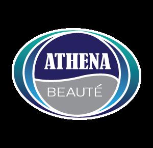 Athena Beaute