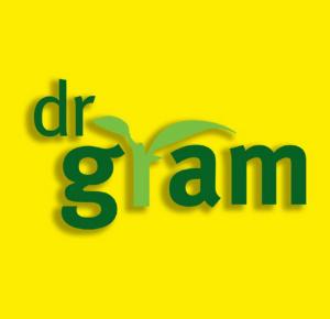 Dr. Gram