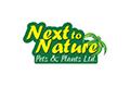 Next To Nature