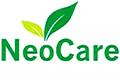 Neocare