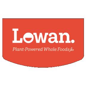 Lowan