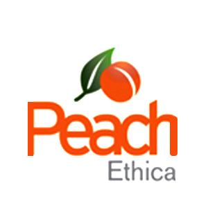 Peach Ethical