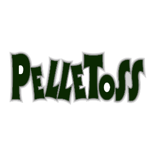 Pelletoss