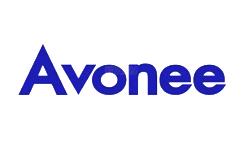 Avonee