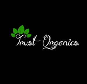 Trust Organic