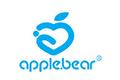 Applebear