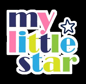My Little Star