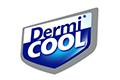 Dermi Cool