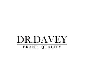 Dr. Davey