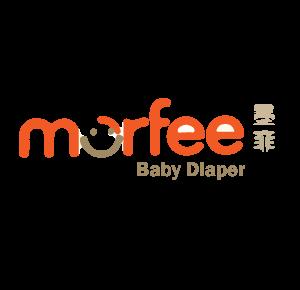Morfee