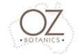OZ Botanics